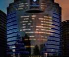 ОАЕ, Дубай - Somewhere Hotel Al Barsha Heights 4*!