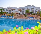 Готель Cyrene Grand Hotel (Ex. Melia Sharm) 5* - Єгипет